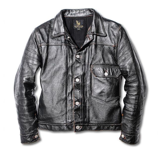 """Richmond\"" Leather Jacket_d0160378_15412399.jpg"