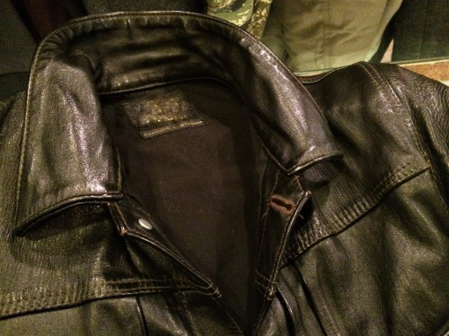 """Richmond\"" Leather Jacket_d0160378_17352235.jpg"