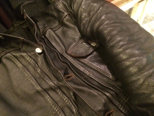 """Richmond\"" Leather Jacket_d0160378_17352294.jpg"
