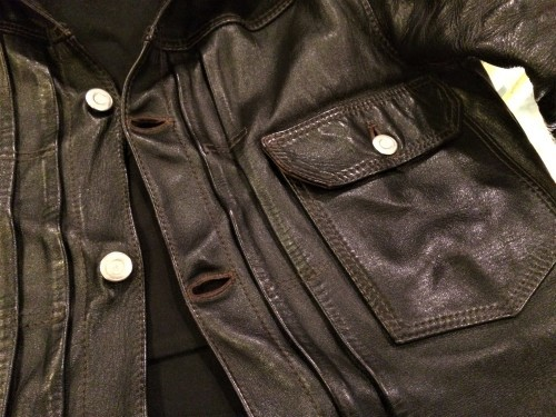 """Richmond\"" Leather Jacket_d0160378_17352377.jpg"