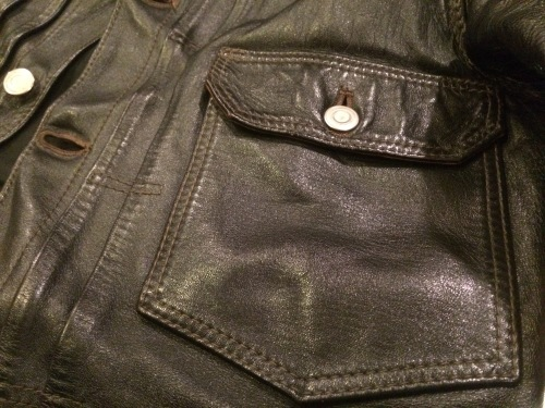 """Richmond\"" Leather Jacket_d0160378_17352435.jpg"