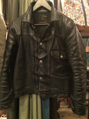 """Richmond\"" Leather Jacket_d0160378_17352548.jpg"