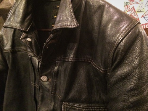 """Richmond\"" Leather Jacket_d0160378_17352561.jpg"