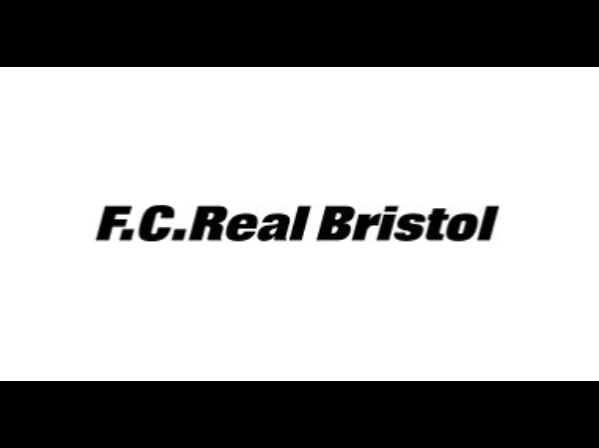 F.C.Real Bristol & CANADA GOOSE 2018 A/W COLLECTION!!_c0079892_18423633.png