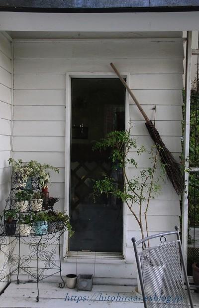 ORCHARD HOUSE ①_f0374092_16565985.jpg