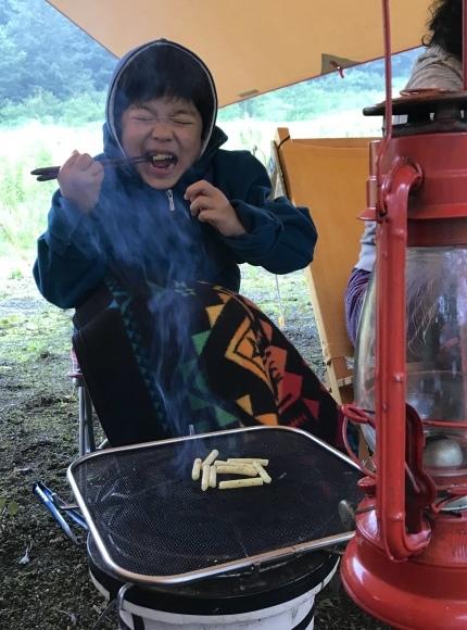 お盆キャンプ旅_b0199097_06374532.jpg