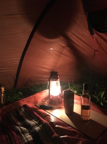 お盆キャンプ旅_b0199097_06381071.jpg