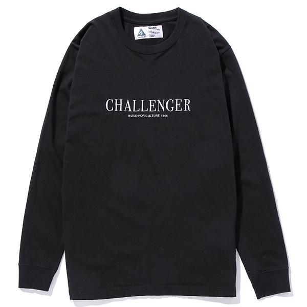 CHALLENGER NEW ITEMS!!!!_d0101000_11393747.jpg