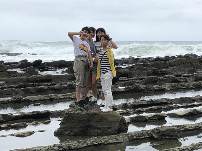 最高の学年による充実の宮崎夏合宿 -合宿1日目の写真-_d0116009_14382664.jpg
