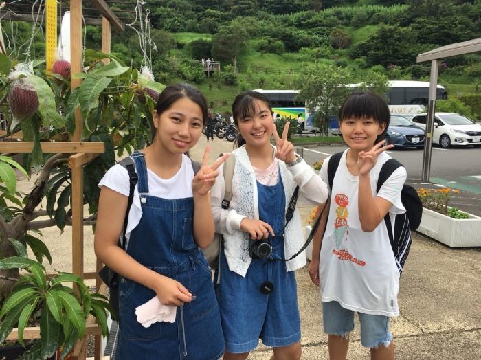 最高の学年による充実の宮崎夏合宿 -合宿1日目の写真-_d0116009_14513745.jpg