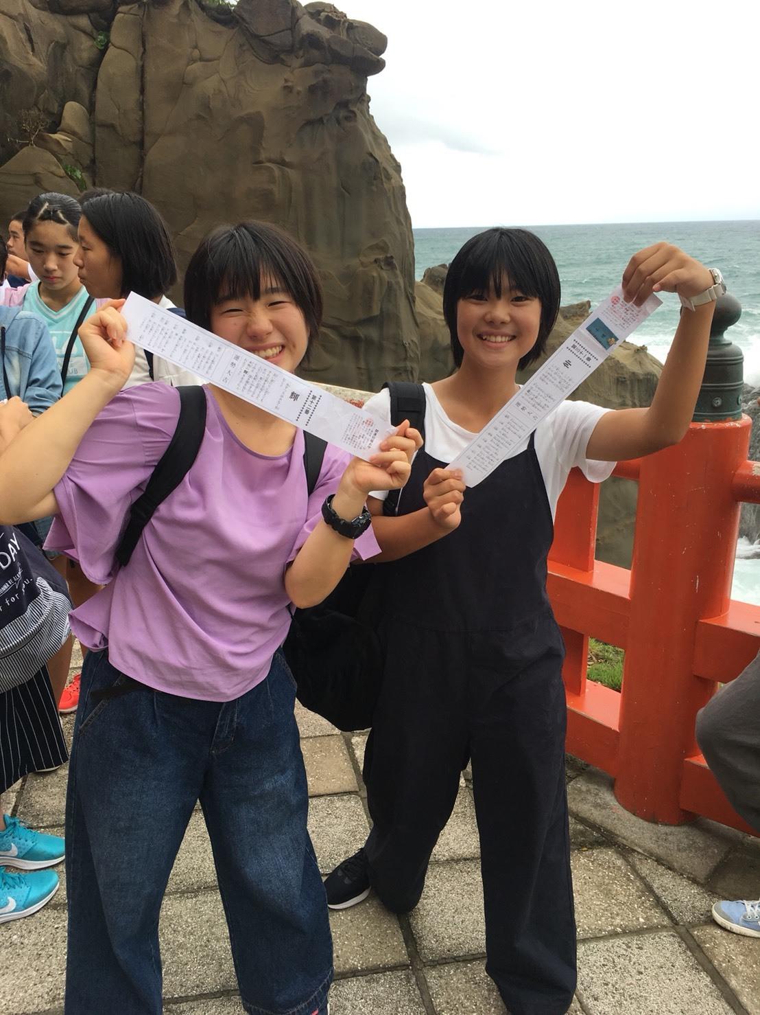 最高の学年による充実の宮崎夏合宿 -合宿1日目の写真-_d0116009_14552726.jpg
