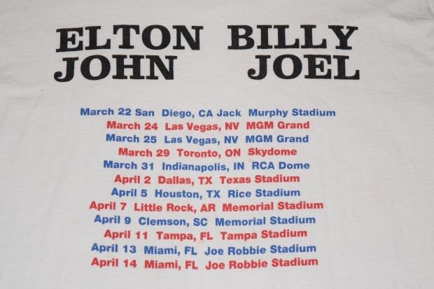 "\""Billy Joel & Elton John\""!!!!!_c0355834_18473475.jpg"