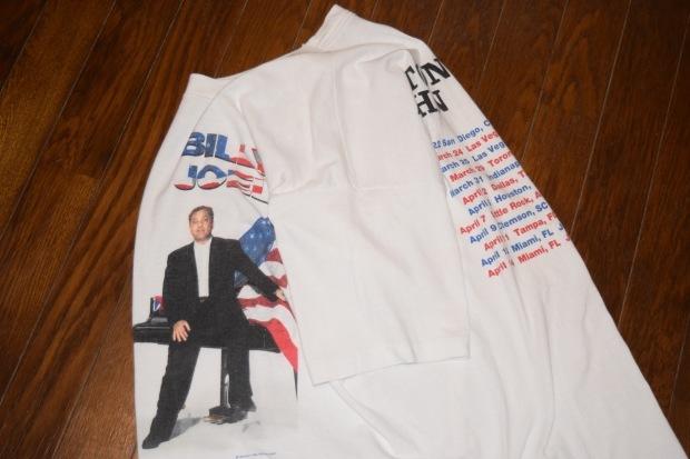 "\""Billy Joel & Elton John\""!!!!!_c0355834_18475173.jpg"