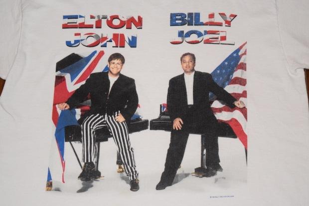 "\""Billy Joel & Elton John\""!!!!!_c0355834_18480412.jpg"