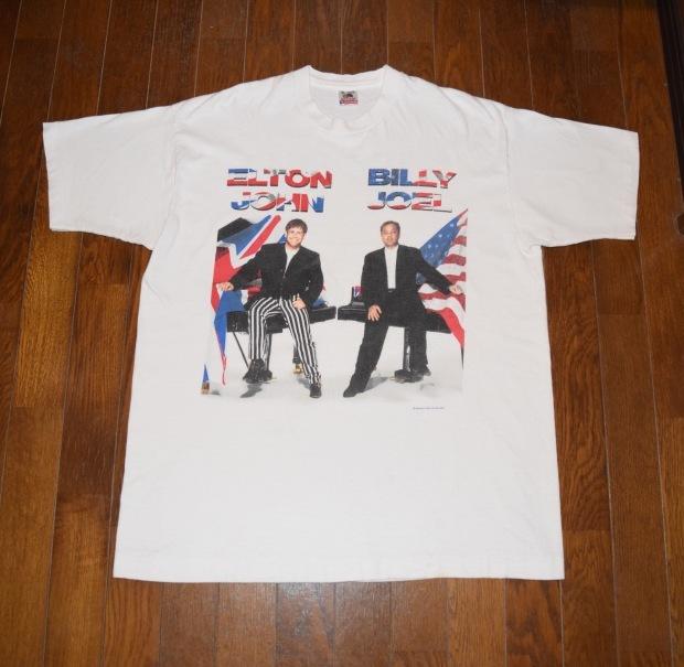 "\""Billy Joel & Elton John\""!!!!!_c0355834_18481883.jpg"