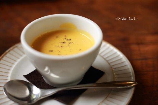 栃木市 PLUM KITCHEN & CAFE ~ゆっくりとランチを~_e0227942_22030037.jpg