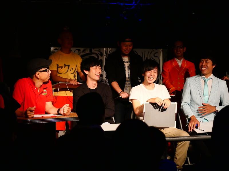 第167回浜松爆笑お笑いライブ_d0079764_08504820.jpg
