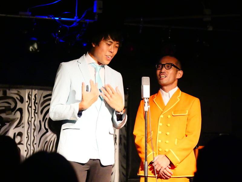 第167回浜松爆笑お笑いライブ_d0079764_08530689.jpg