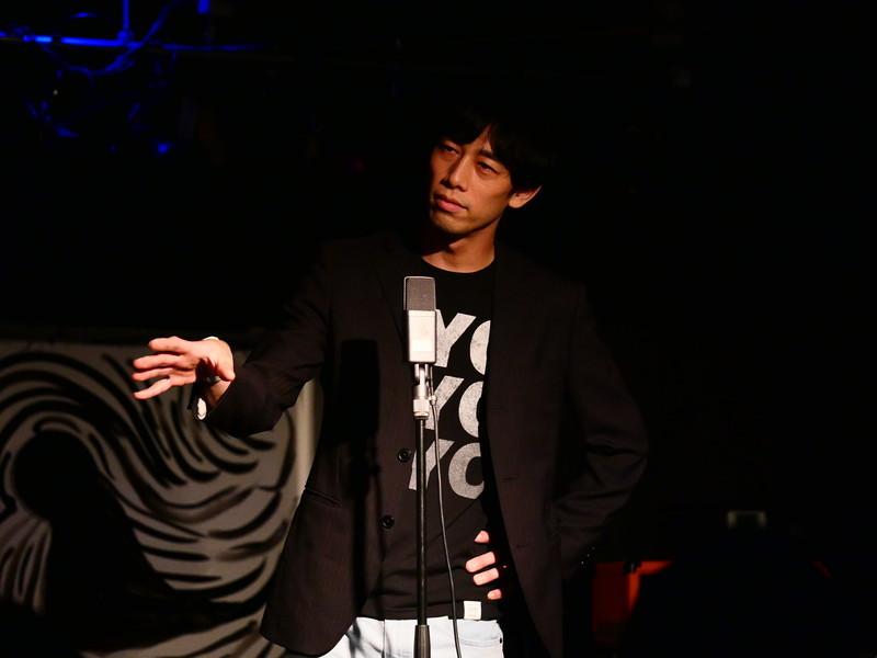 第167回浜松爆笑お笑いライブ_d0079764_08530695.jpg