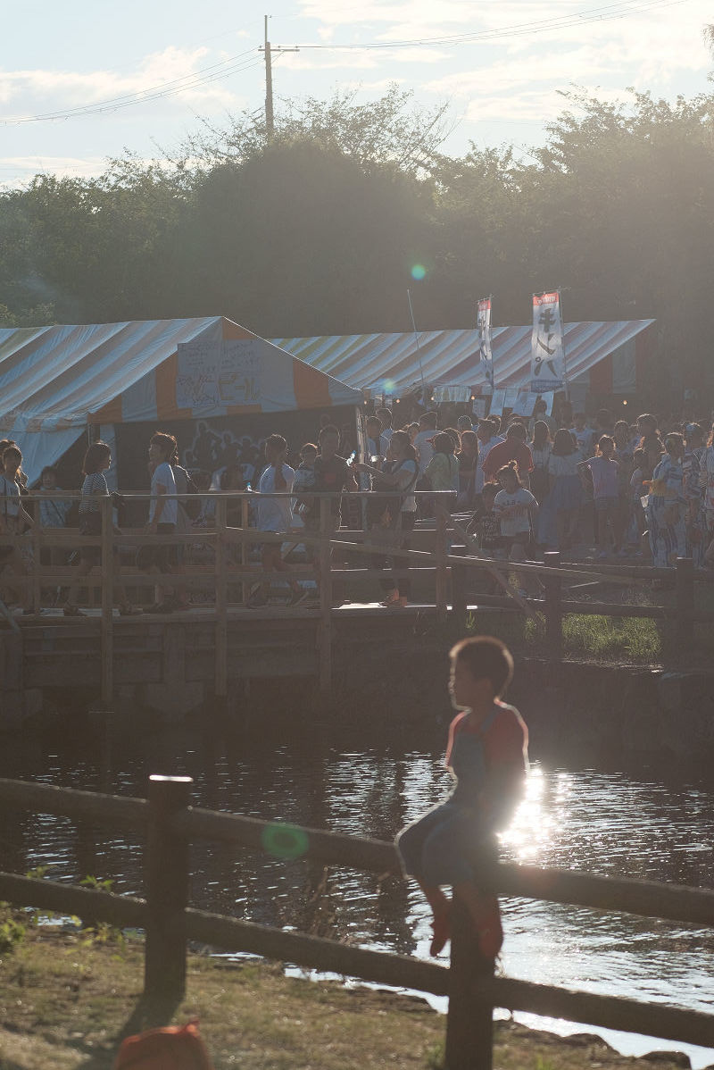 寝屋川祭り_f0021869_00135349.jpg