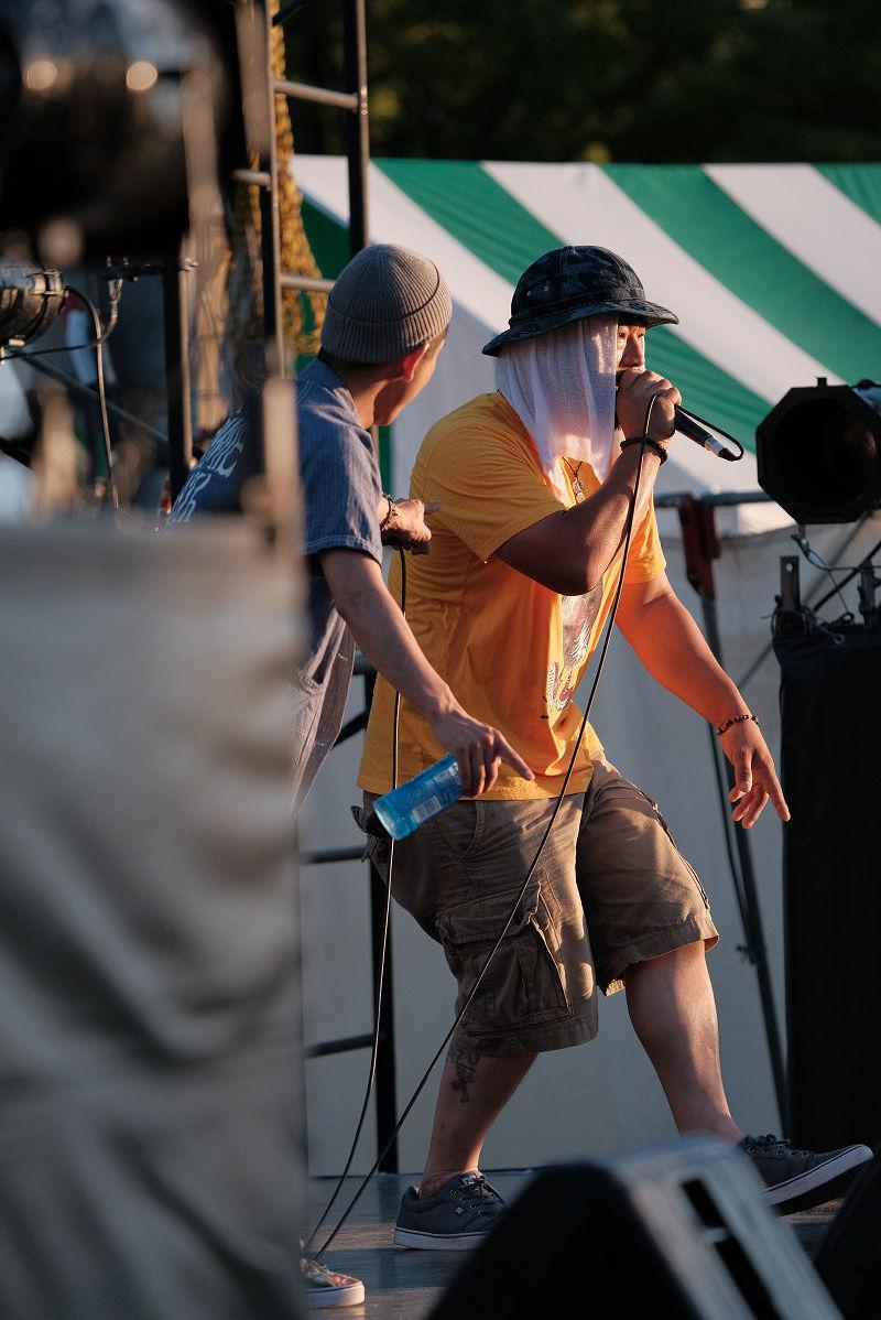 寝屋川祭り_f0021869_00150093.jpg