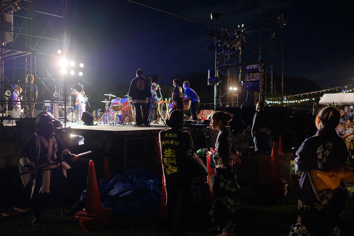 寝屋川祭り_f0021869_00164632.jpg