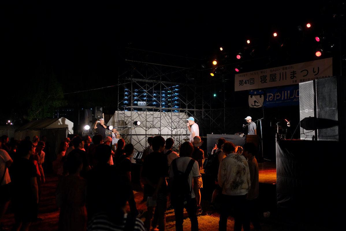 寝屋川祭り_f0021869_00164669.jpg