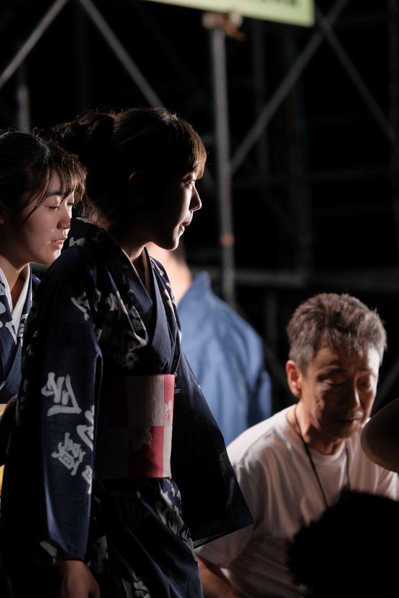 寝屋川祭り_f0021869_21074140.jpg