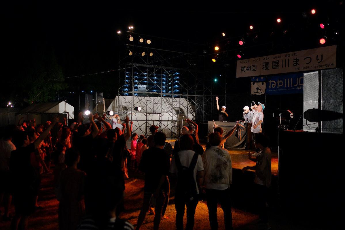 寝屋川祭り_f0021869_21080661.jpg
