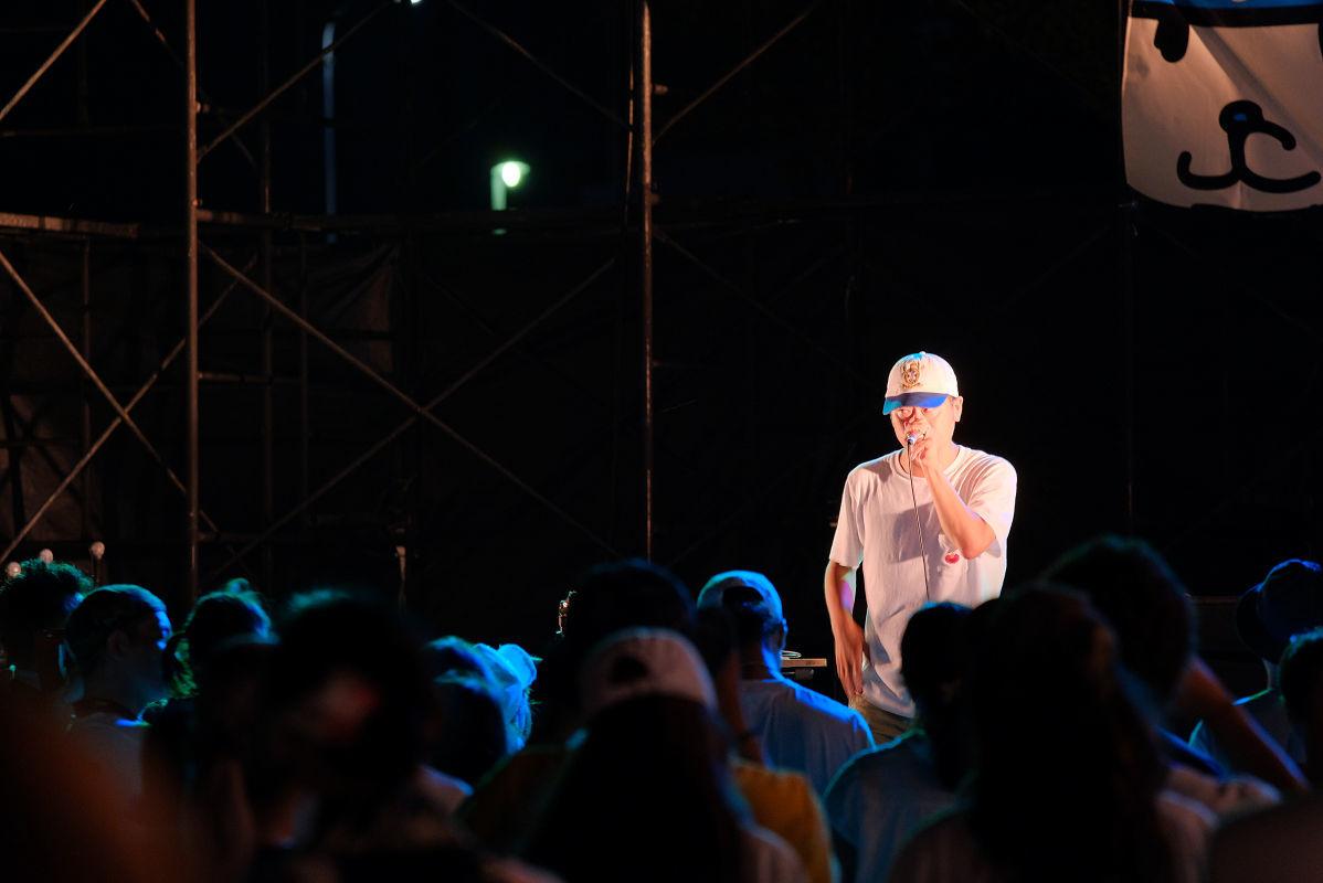 寝屋川祭り_f0021869_21085282.jpg