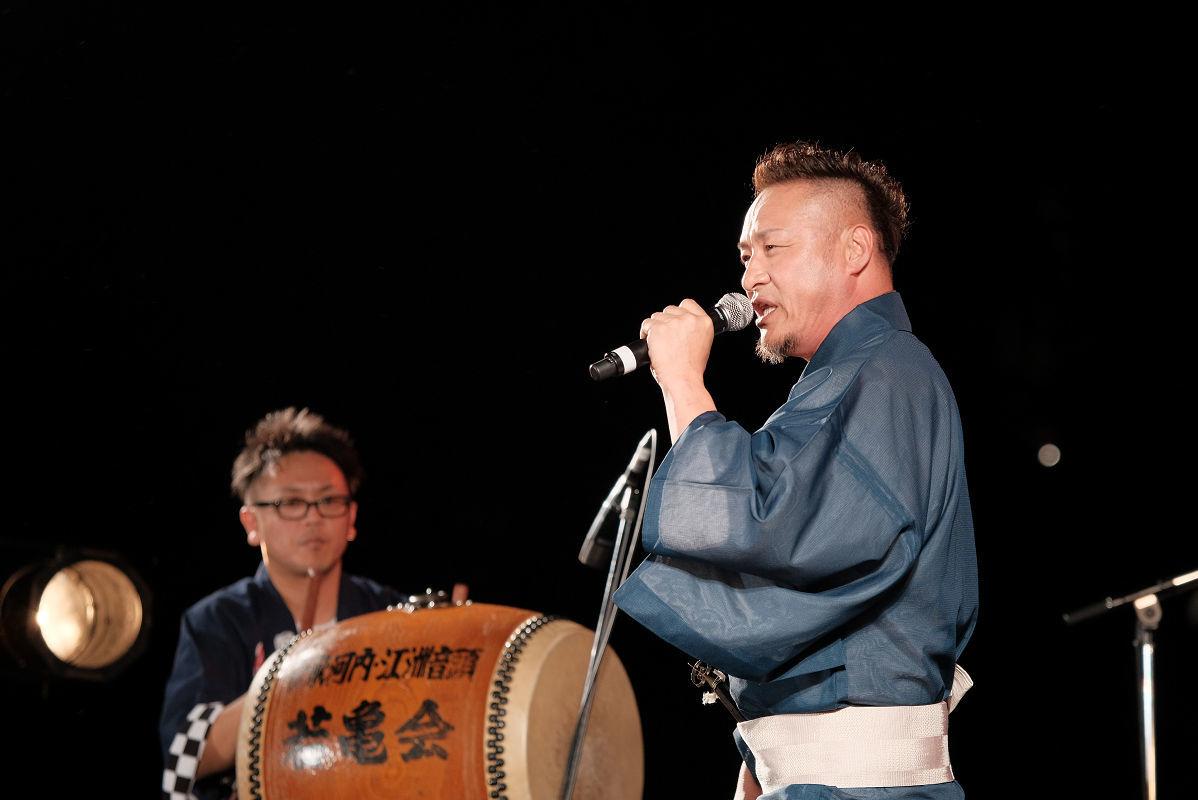 寝屋川祭り_f0021869_21103026.jpg