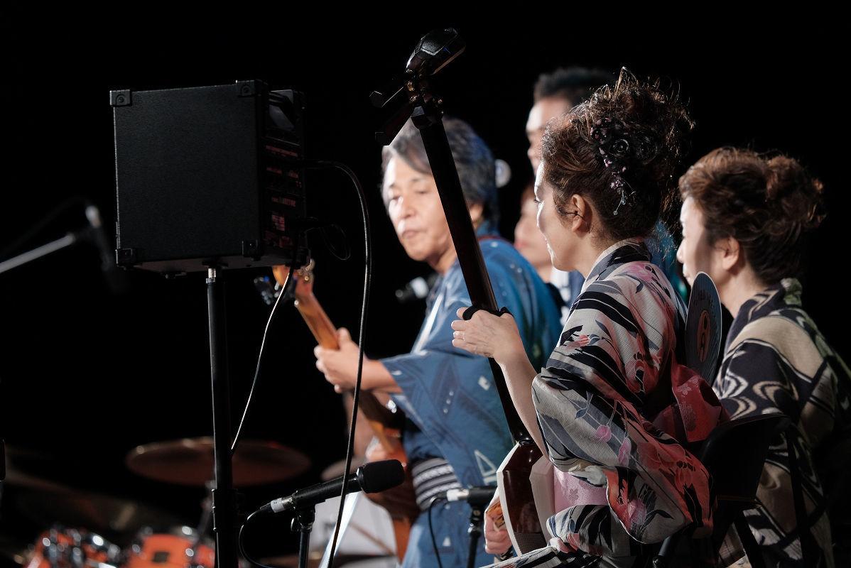 寝屋川祭り_f0021869_21105917.jpg