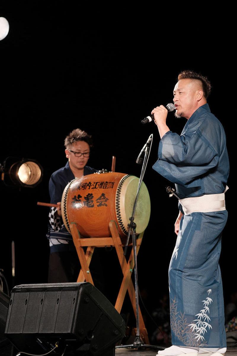 寝屋川祭り_f0021869_21105934.jpg