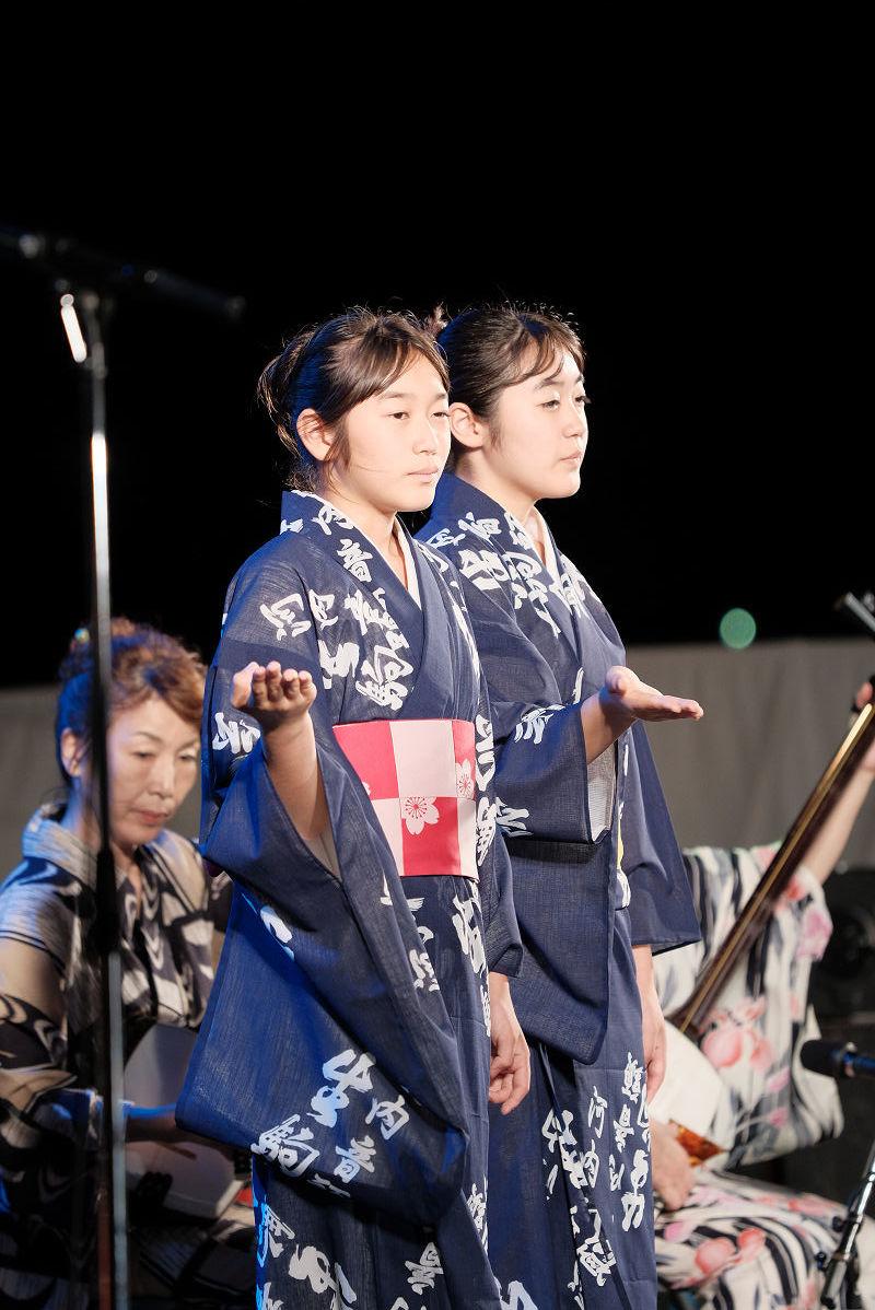 寝屋川祭り_f0021869_21112997.jpg