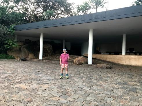 スリランカ・バワ建築紀行3/カンダマラ_c0189970_08424298.jpg