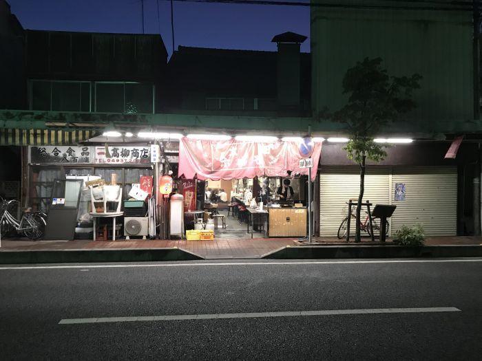 太田ホルモン  小川町(埼玉)_a0163788_15241181.jpg