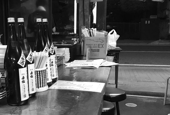 太田ホルモン  小川町(埼玉)_a0163788_15250640.jpg