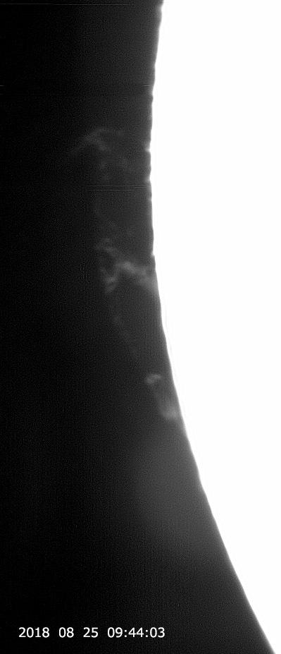 8月25日の太陽_e0174091_12204697.jpg