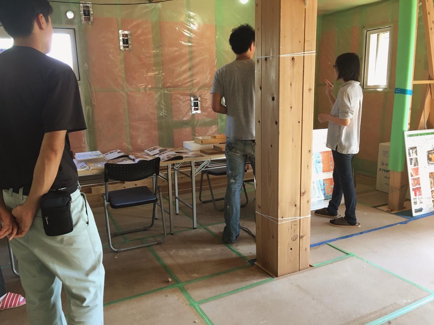 施工中建学会  開催中_f0150893_21310674.jpeg