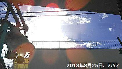 d0051601_18225992.jpg