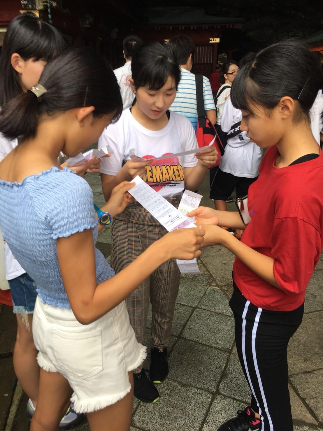 最高の学年による充実の宮崎夏合宿 -合宿1日目の写真-_d0116009_10225668.jpg