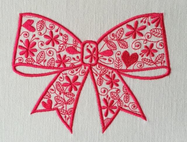 刺繍CDのリボンデータ♪_c0316026_19374487.jpg