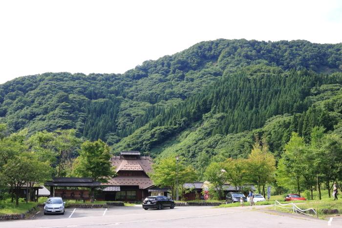 *山形/鶴岡*「大梵字」山形旅行 - 1 -_f0348831_11244838.jpg