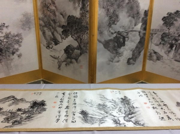 山中温泉画「十二勝・十勝」_f0289632_06484254.jpg