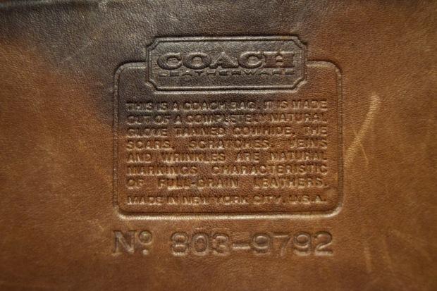 """OLD COACH""!!!!!_c0355834_19215082.jpg"