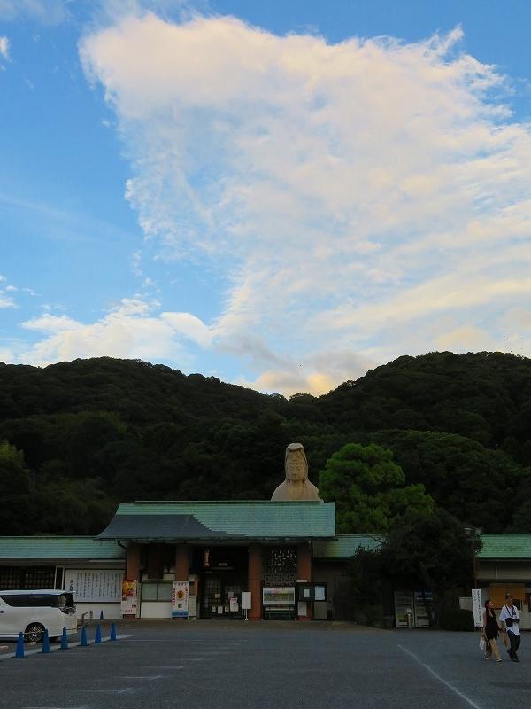 京都「八坂の塔~霊山観音」20180824_e0237645_00582214.jpg