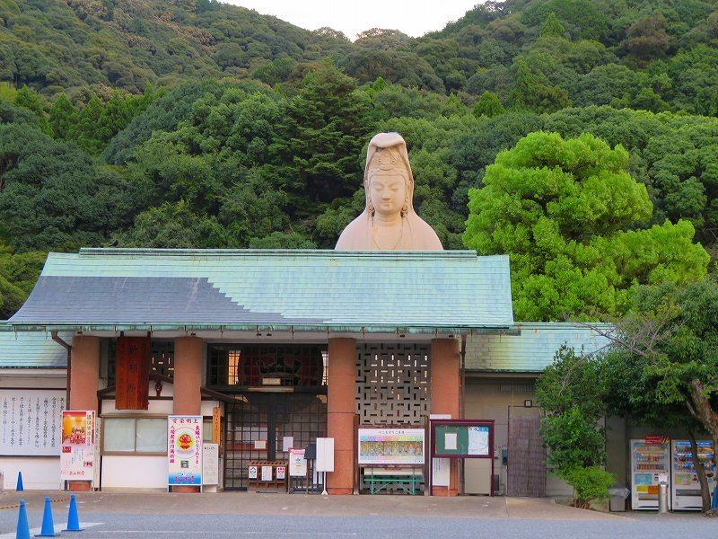 京都「八坂の塔~霊山観音」20180824_e0237645_00582267.jpg