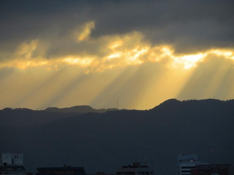 京都「八坂の塔~霊山観音」20180824_e0237645_00582280.jpg