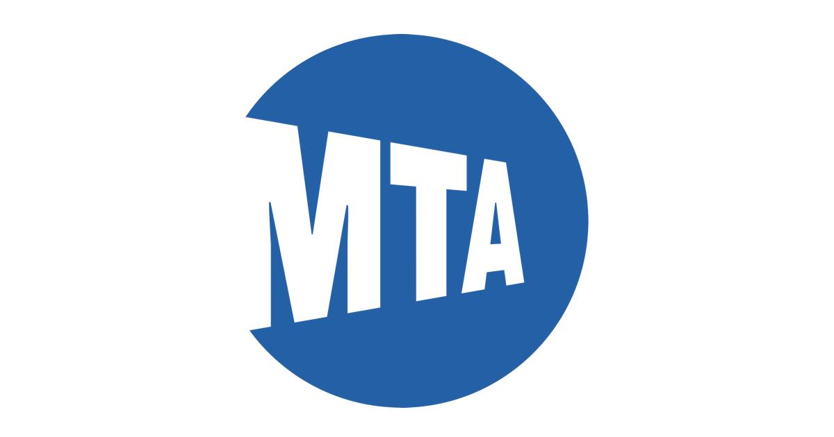 NEW ERA x MTA!!!_a0221253_21233346.jpg