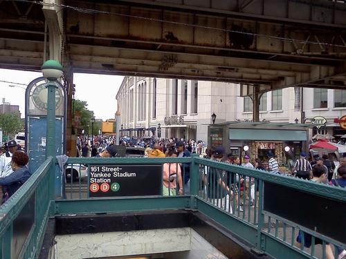 NEW ERA x MTA!!!_a0221253_21301396.png